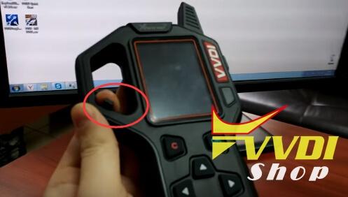 vvdi-key-tool-hyundai-80bit-8