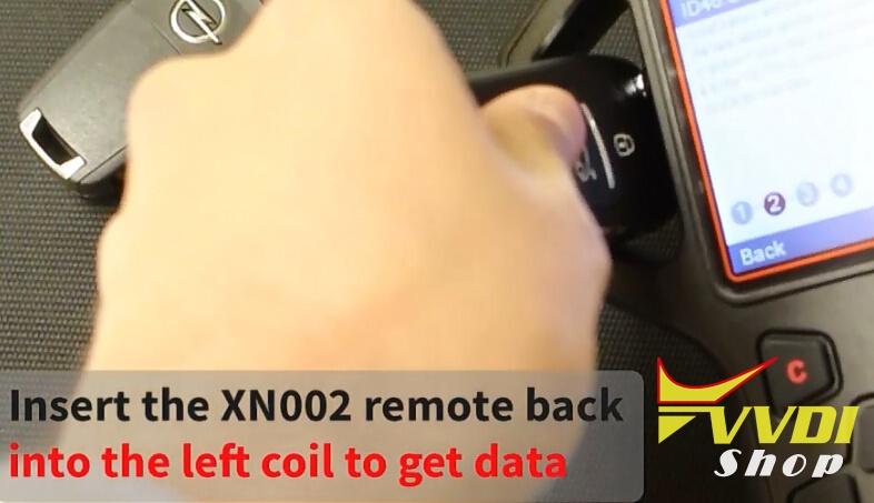 vvdi-key-tool-xn002-clone-id46-10