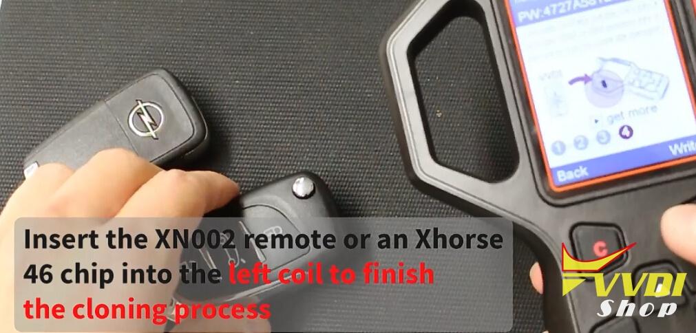 vvdi-key-tool-xn002-clone-id46-12