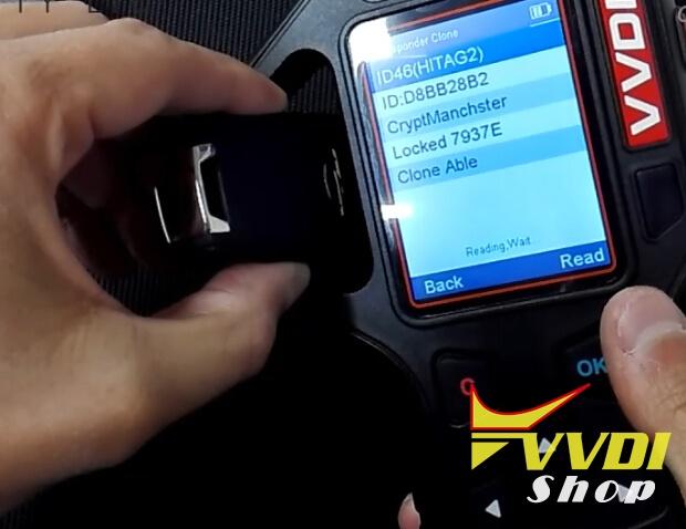 vvdi-key-tool-xn002-clone-id46-4
