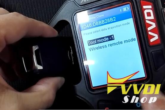 vvdi-key-tool-xn002-clone-id46-5