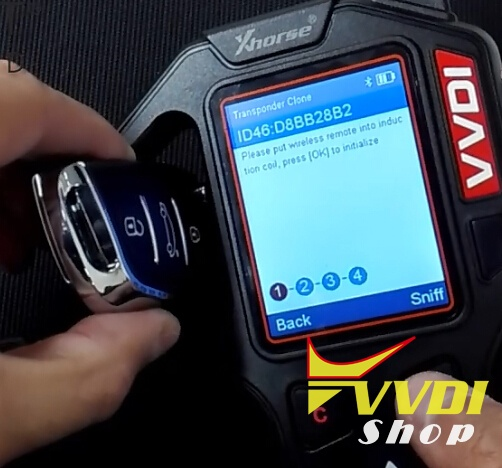 vvdi-key-tool-xn002-clone-id46-6