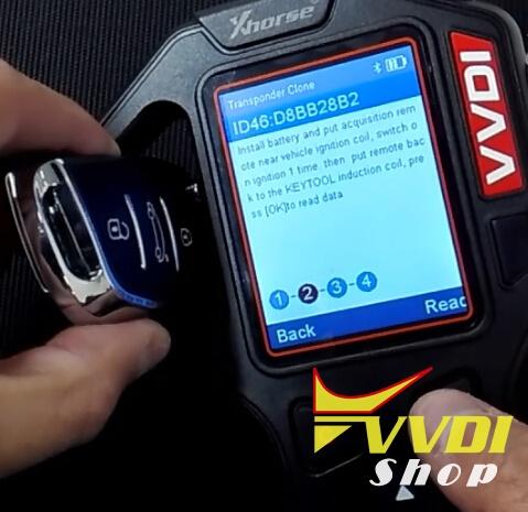 vvdi-key-tool-xn002-clone-id46-7