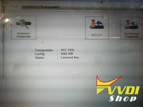 VW-Transporter-t4-vvdi2-6