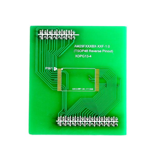 XDPG13CH-AM29FxxxB-5