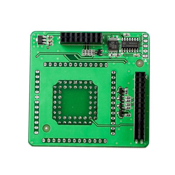 XDPG15CH-MC68HC05BX-3