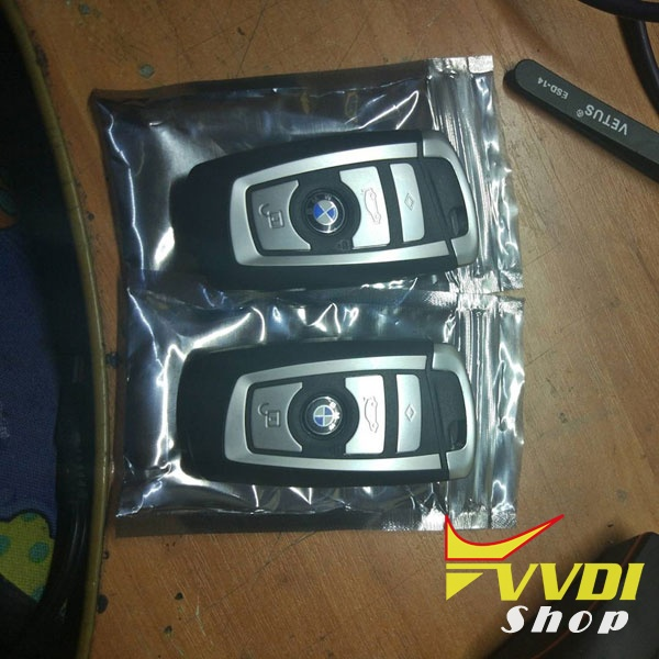 bmw-f10-all-key-lost-vvdi-8