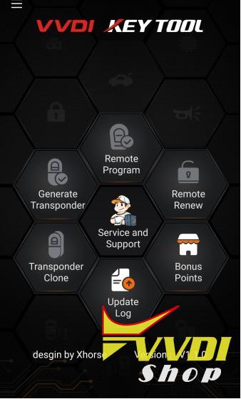 install-vvdi-key-tool-android-app-6