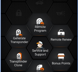 vvdi-key-tool-app-1