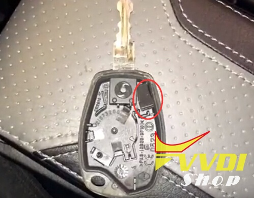 vvdi-key-tool-renault-12