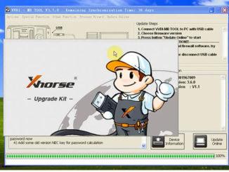 vvdi-mb-tool-read-mercedes-be-key-xhorse-21