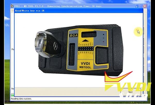 vvdi-mb-tool-read-mercedes-be-key-xhorse-4