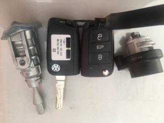 vvdi2-mqb-key-4