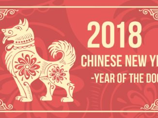 CHINESE-NEW-YEAR-2018-1