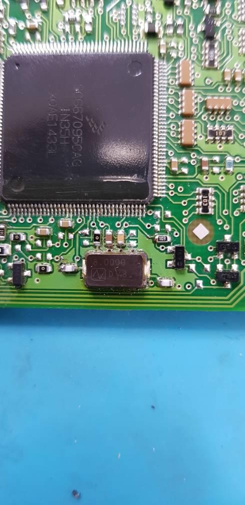 VVDI2-CAS4-1N35H-KEY-1