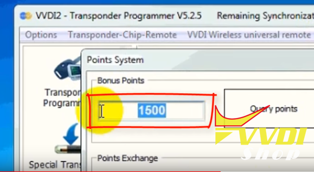 check-vvdi2-points-5