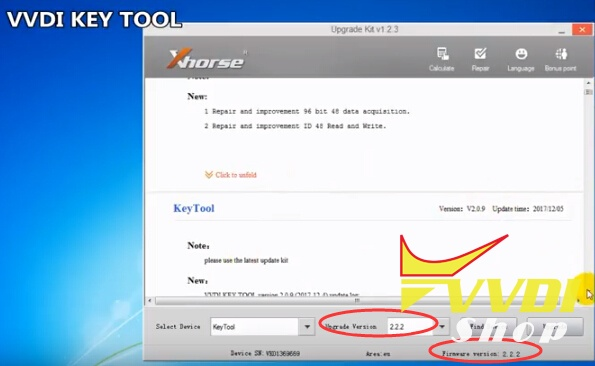vvdi-key-tool-2.2.2-1