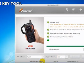 vvdi-key-tool-2.2.2-2