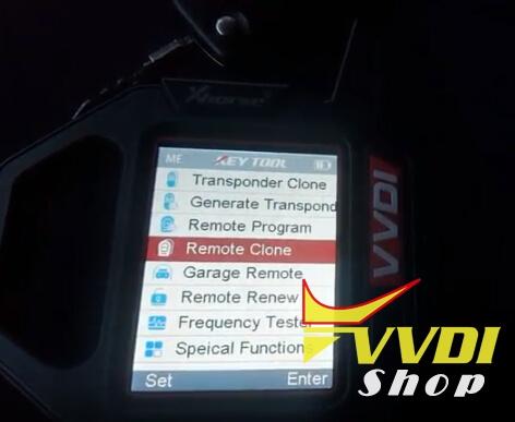 vvdi-key-tool-Iveco-Daily-1