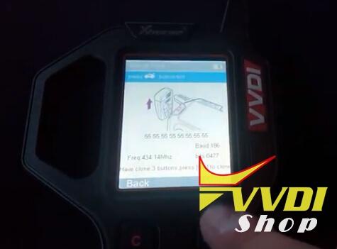 vvdi-key-tool-Iveco-Daily-5