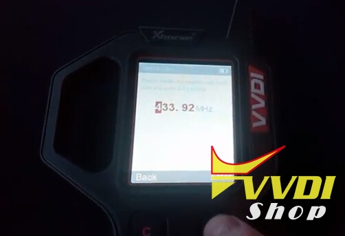 vvdi-key-tool-Iveco-Daily-6