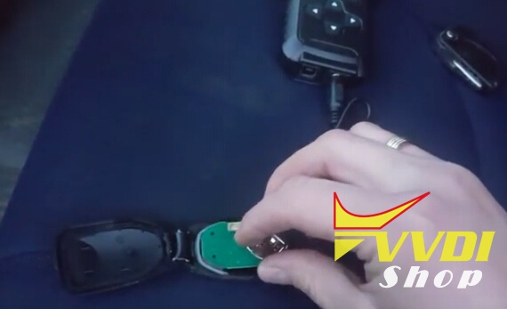 vvdi-key-tool-Iveco-Daily-8