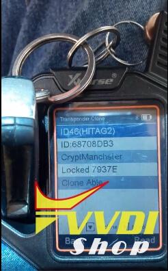 vvdi-key-tool-clone-sonic-2011-key-3
