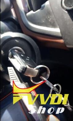vvdi-key-tool-clone-sonic-2011-key-6