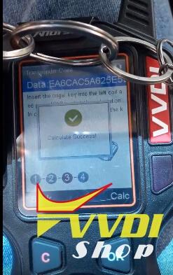 vvdi-key-tool-clone-sonic-2011-key-8