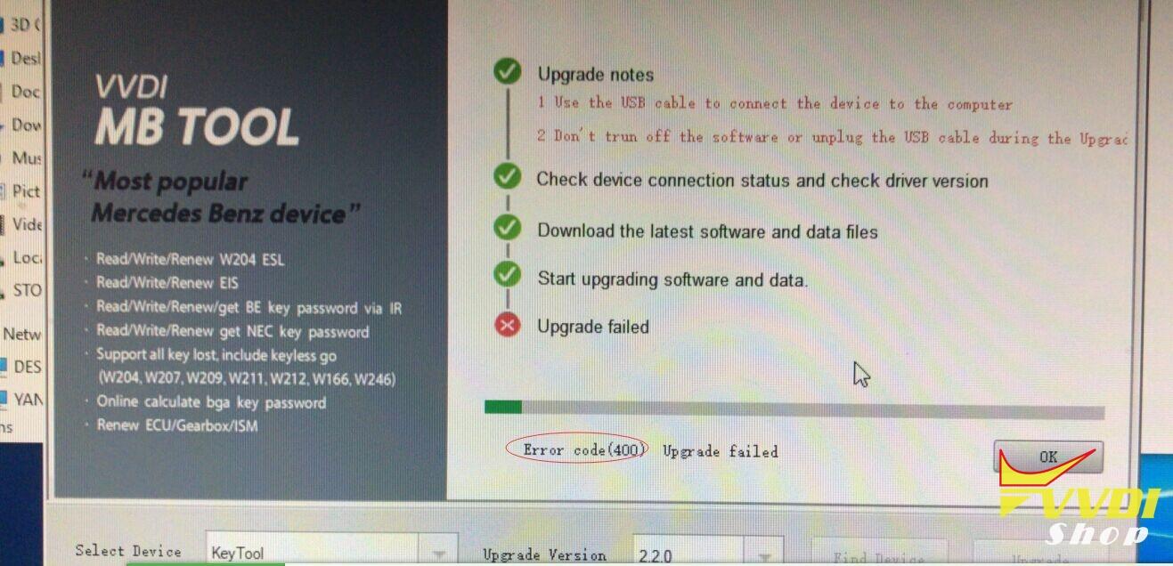 vvdi-key-tool-error-code-2