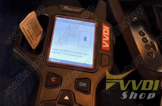 vvdi-key-tool-jetta-mk6-12
