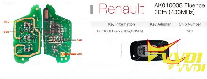 vvdi-key-tool-renault-fluence-10