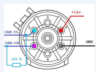vvdi-mb-renew-Mercedes-7G-gearbox