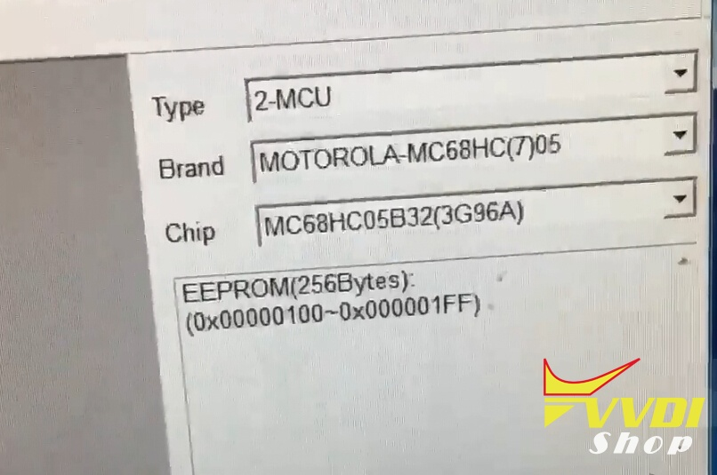 vvdi-prog-mc68hc05-4