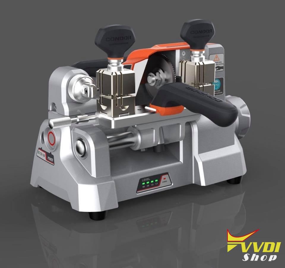 condor-xc-009-key-cutter