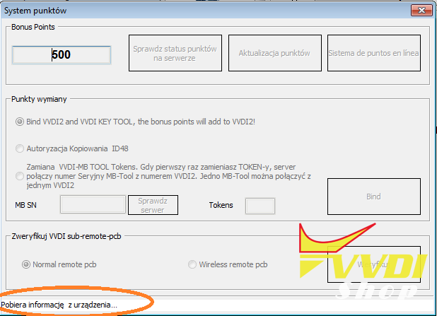 combinate-vvdi2-with-keytool-5