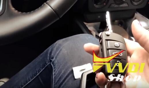 vvdi-key-tool-audi-a1-id48-1