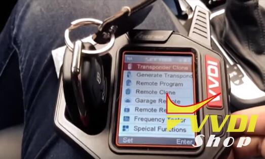 vvdi-key-tool-audi-a1-id48-2