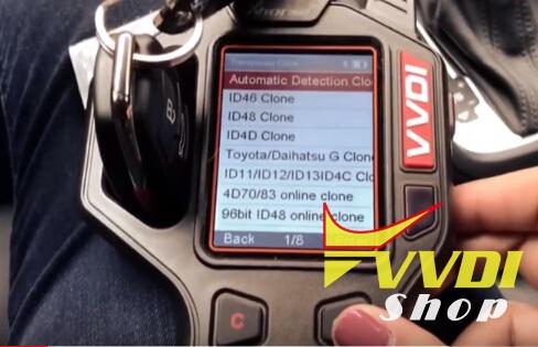 vvdi-key-tool-audi-a1-id48-3