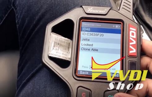 vvdi-key-tool-audi-a1-id48-5