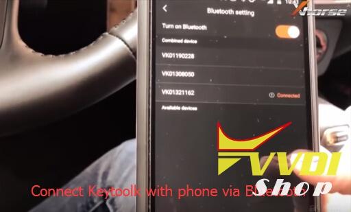 vvdi-key-tool-audi-a1-id48-6