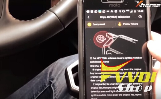 vvdi-key-tool-audi-a1-id48-8