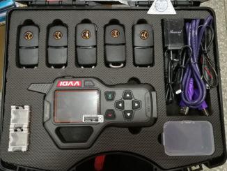 vvdi-key-tool-eu-version-1