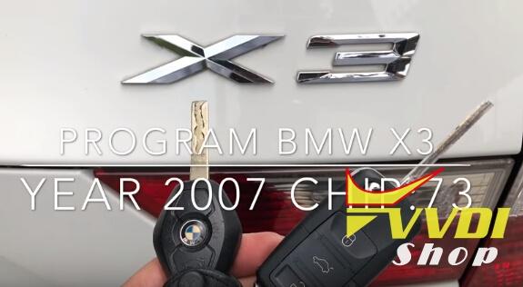 vvdi-prog-bmw-x3-ews4-1