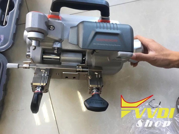 xhorse-condor-xc-009-key-cutter-14