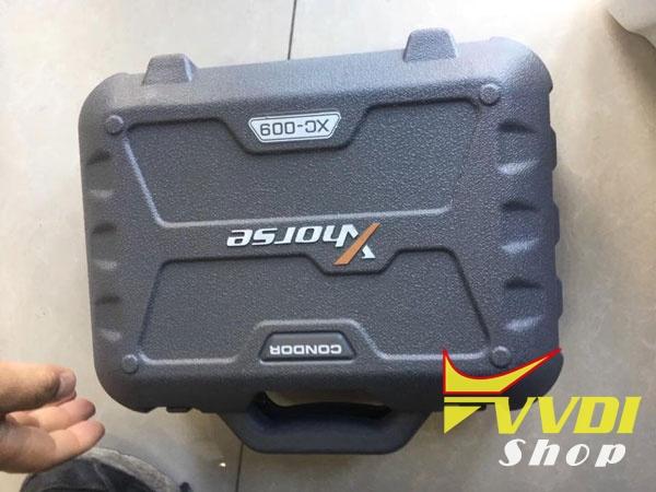 xhorse-condor-xc-009-key-cutter-3
