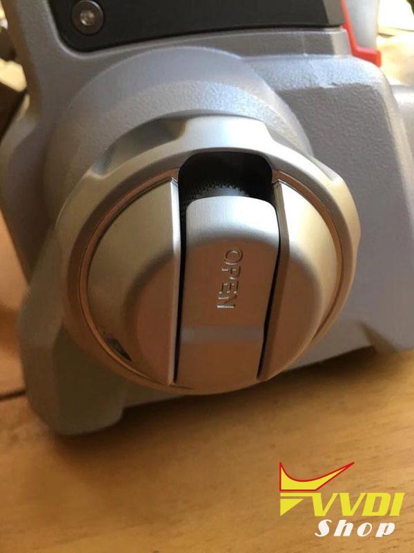 xhorse-condor-xc-009-key-cutter-6