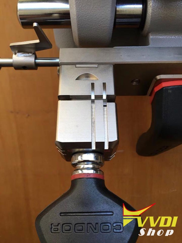 xhorse-condor-xc-009-key-cutter-8