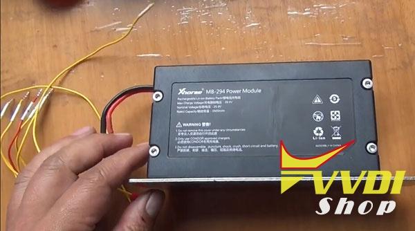 change-condor-mini-power-supply-1