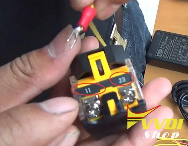 change-condor-mini-power-supply-16